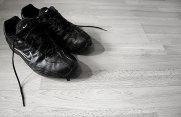 powiększenie - obuwie